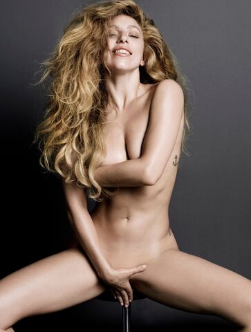 File:7-1-13 Inez and Vinoodh 003.jpg