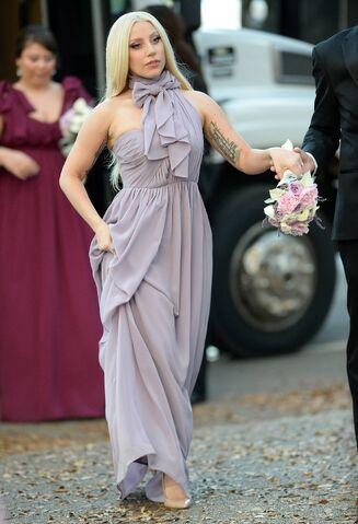 File:Attending Arianne's Wedding In New Orleans(Mar. 20) (5).jpg