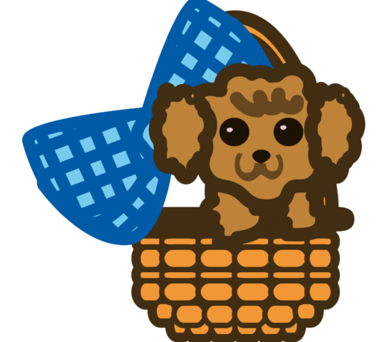 File:LM - Fozzi Bear 001.PNG
