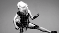 Jumping11-SHOWstudio-Spray2
