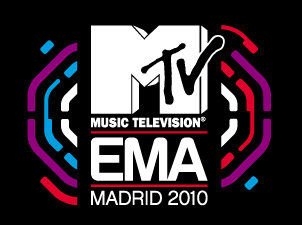 File:2010 MTV Europe Music Awards.jpg