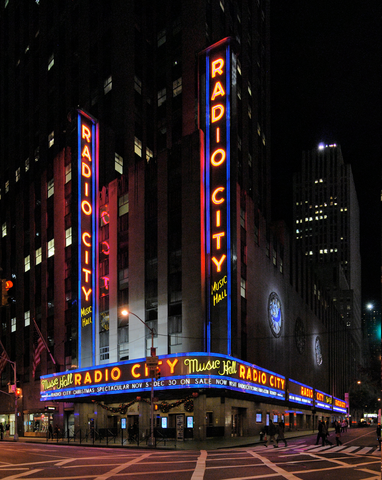 File:Radio City Music Hall.png