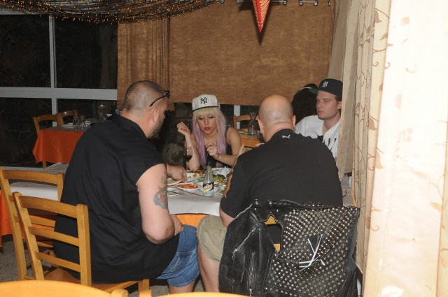 File:8-17-09 Jaffa restaurant 001.jpg