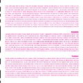 Thumbnail for version as of 20:08, November 7, 2013