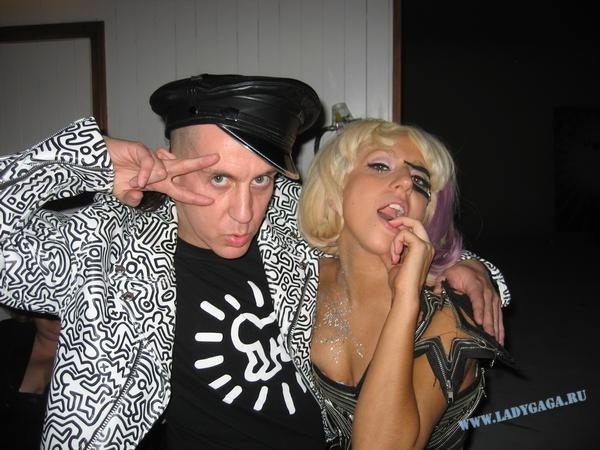 File:4-1-09 Jeremy Scott with Lady Gaga at Birthday Bash.jpg