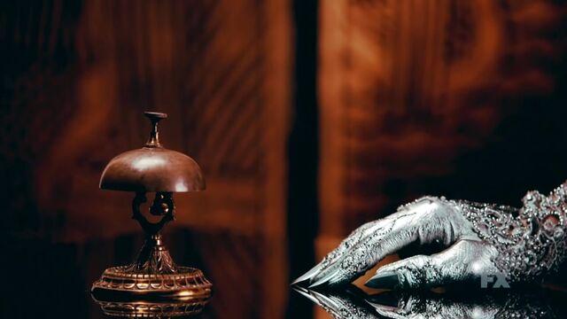 File:American Horror Story - Hotel (1st Official teaser) 002.jpg