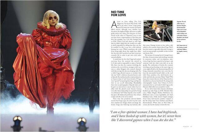 File:Gaga 12.jpg