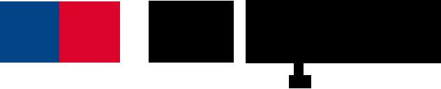 File:Le-specs-logo.png