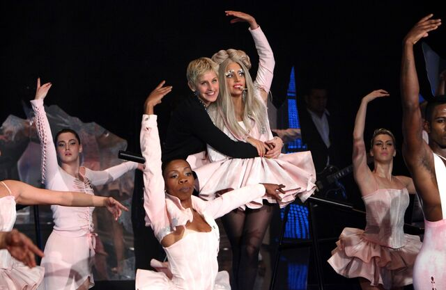 File:Lady Gaga - Marry the Night (The Ellen Degeners Show).jpg