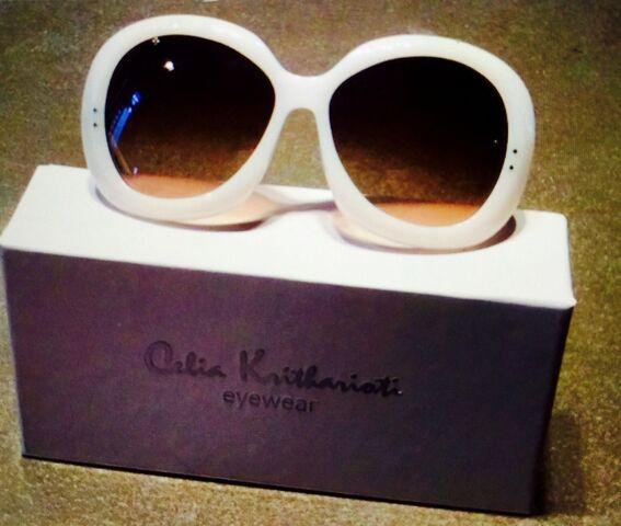 File:Celia Kritharioti - Sunglasses.jpg