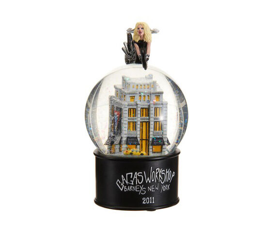 File:Gaga's Workshop Snow Globe.jpg