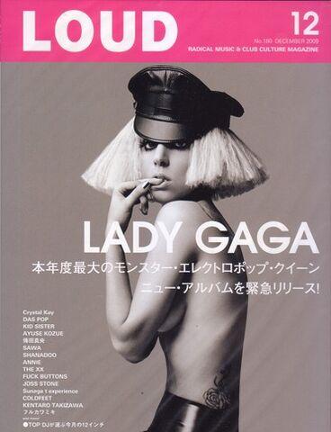 File:LOUD Magazine Japan (Dec, 2009).jpg