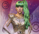 Music-Hero-B-lady-gaga
