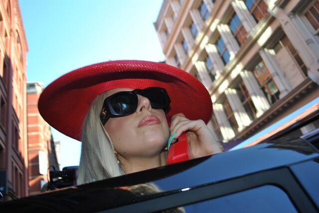 File:10-9-11 Leaving Hotel in NYC 005.jpg