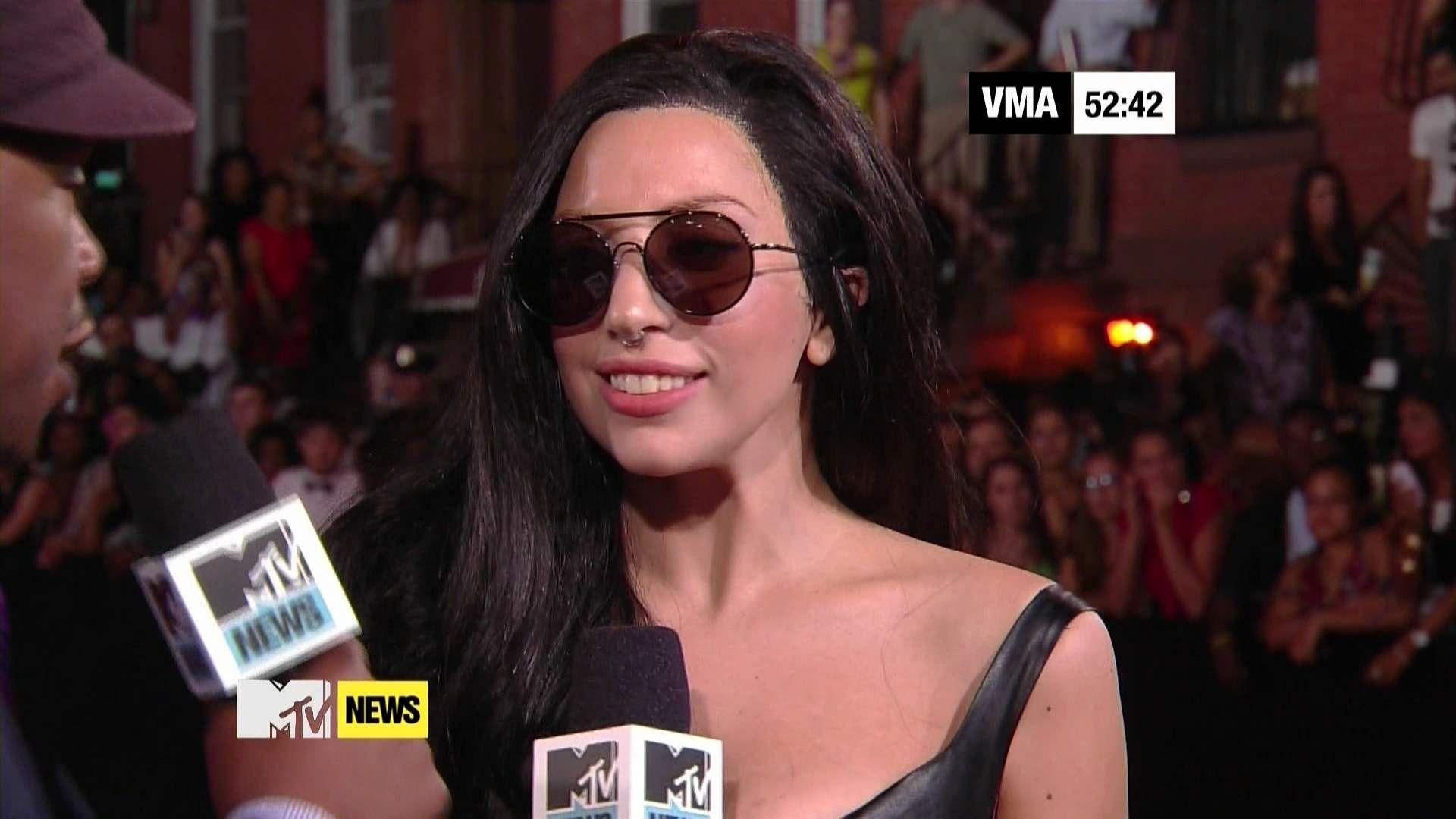 File:8-25-13 MTV News 001.jpg