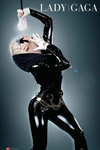 File:Lady-gaga-the-fame-i6894.jpg