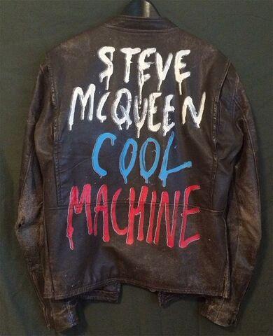 File:SB x The Hunt - Steve McQueen Cool Machine 002.jpg