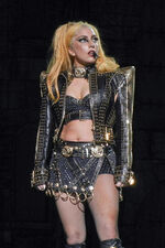 The Born This Way Ball Tour Marry The Night 009.jpg