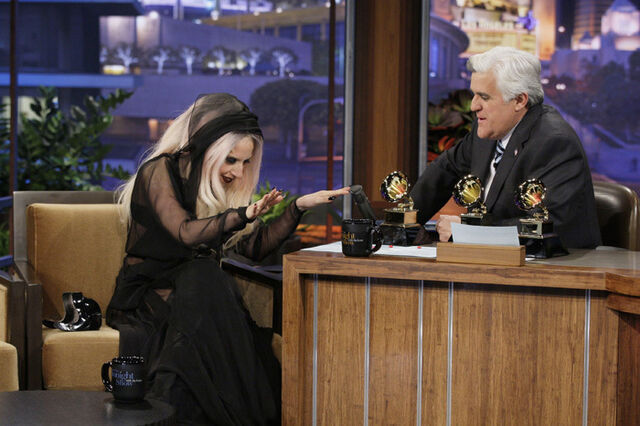 File:2-14-11 At The Tonight Show with Jay Leno - Interview 003.jpg