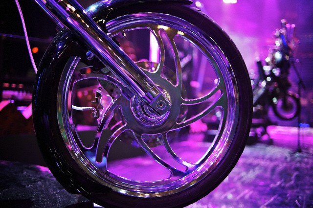 File:IHeart Radio Music Festival - Stage equipment 006.jpg