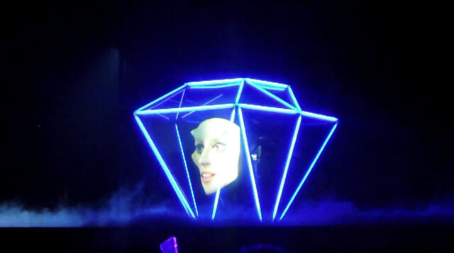 File:The Born This Way Ball Manifesto of Mother Monster 001.jpg