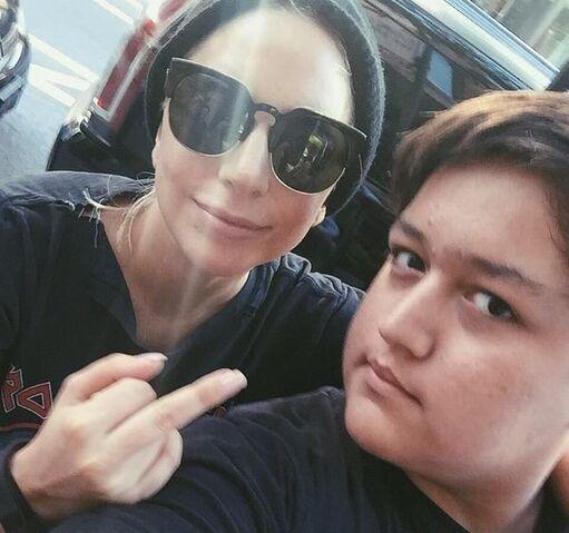 File:22-07-2015 Lady Gaga In Chicago (3).jpg