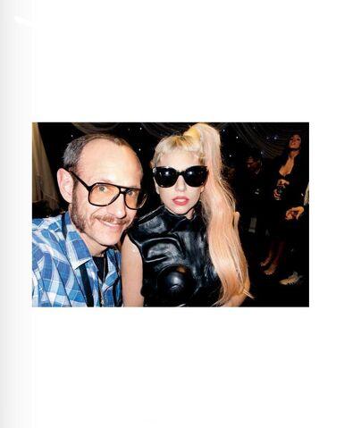File:Lady-Gaga-Terry-Richardson-Book-20.jpg
