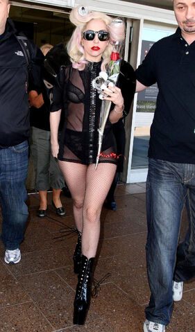 File:Out in Sydney 2.jpg