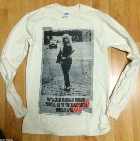 File:ROSELAND SoldOut Sweater.jpg