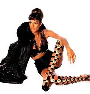 File:Versace Bondage Boots.jpg