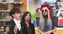 11-28-13 Sukkiri Interview 002