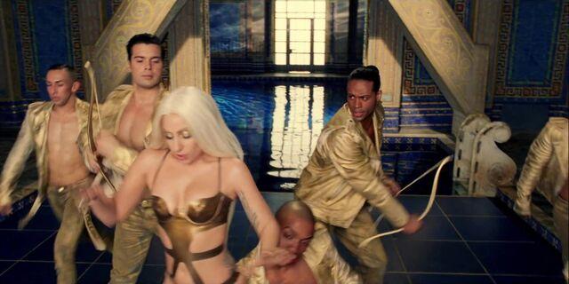 File:G.U.Y. Music Video 075.jpg