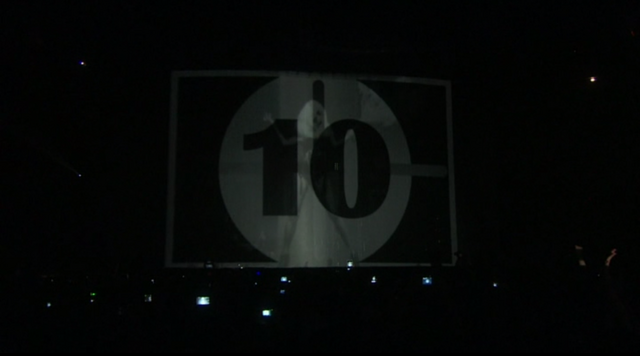 File:MB2-Countdown10.png