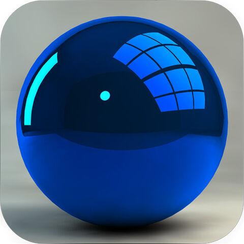 File:ARTPOP App Icon.jpg