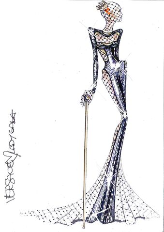 File:Atelier Versace Sketch for 54th Grammy Awards.jpg