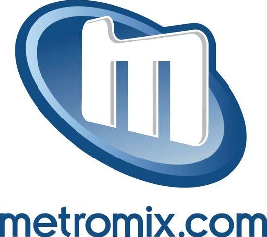 File:MetroMix.jpg