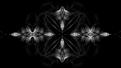 BadRomance-Interlude-SHOWstudio-1