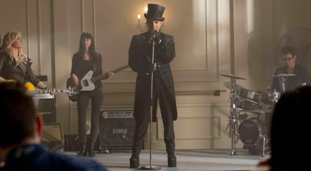 File:Adam-lambert-glee-performance.jpg