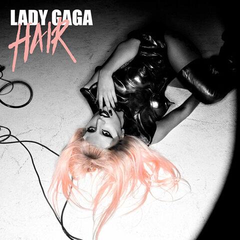 File:Lady GaGa264.jpg