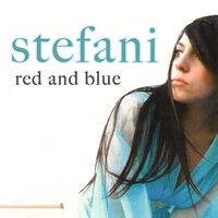 Red And Blue (Stefani Germanotta Band).jpg