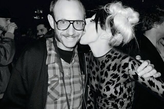 File:3-2-11 Terry Richardson 021.jpg