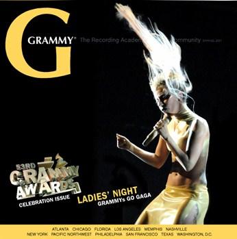 File:GrammyMagazine.jpg