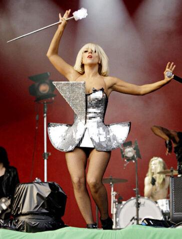 File:Silver Dress.jpg