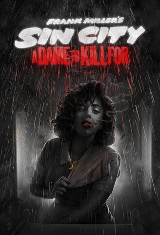 File:Sin City - A Dame to Kill For (Poster) 001.jpg