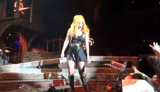 File:The Born This Way Ball Tour Bad Kids 011.jpg