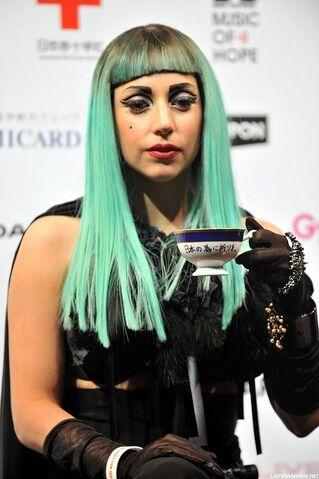File:6-23-11 VMAJ Press conference 008.jpg