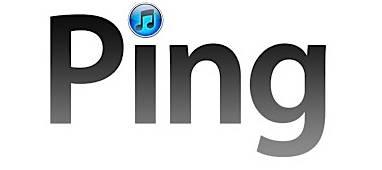 File:Ping.jpg