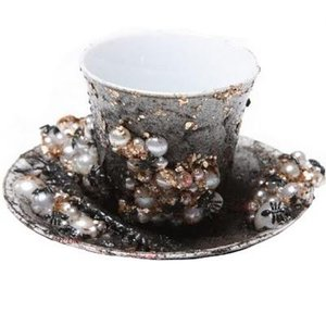 File:A-Morir Teacup.jpg