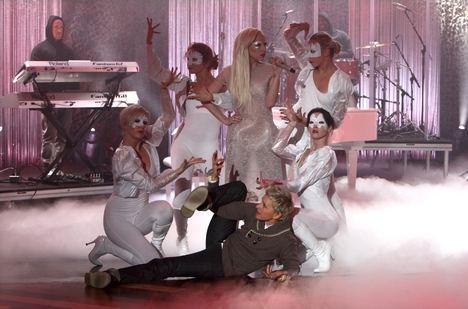 File:The Ellen Degeneres Show 001.jpg