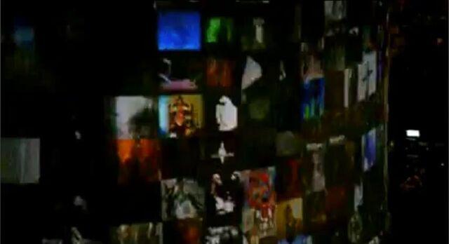 File:Fan film.JPG